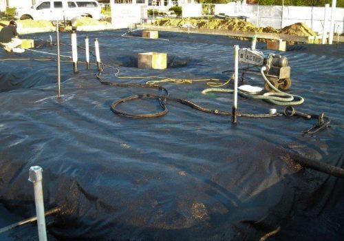 (4150) BS Soil Vapor Barrier (2)